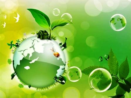 ecologya