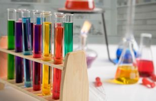 chemical-analysis-featured.jpg.pagespeed.ce.8hsJqAxoL8