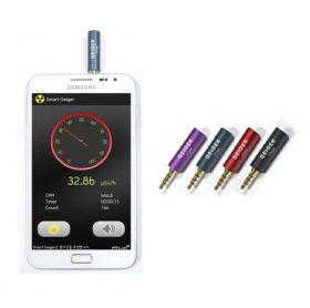 dozymetr-dlia-smartfona.jpg.pagespeed.ce.q3sPvnfqUa
