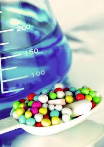 farmanalyz
