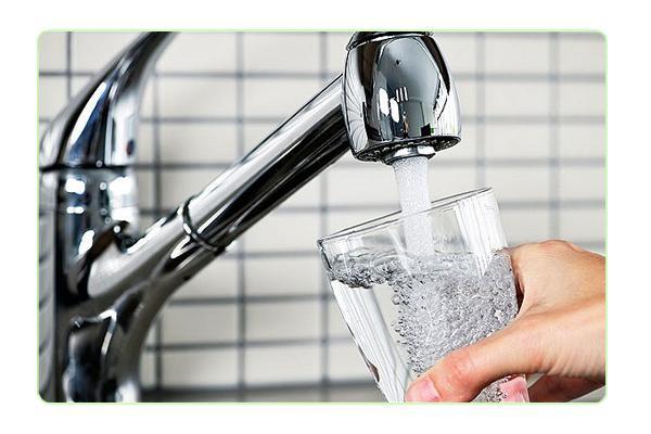vodoprovidna-voda.jpeg.pagespeed.ce.6VQcE1xWBB