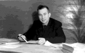 Tarnavskyy