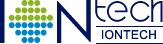 iontech_logo