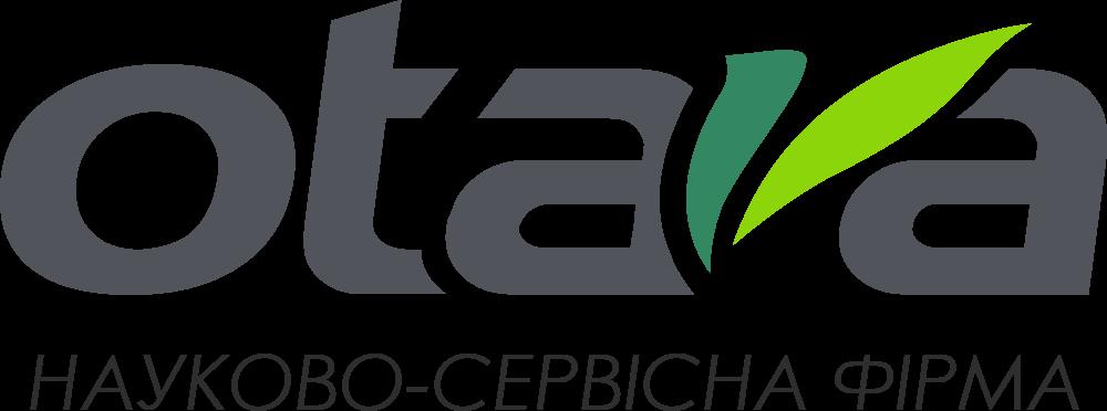 otava_logo_newcolor_2-7