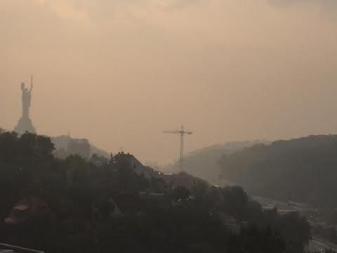 smog-v-kyjevi
