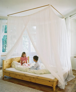 bed-canopies
