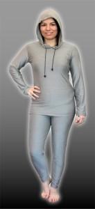 yshield-hoodiepants-elastic