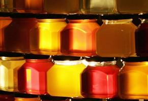 Обман на медовых ярмарках: как распознать и не 67