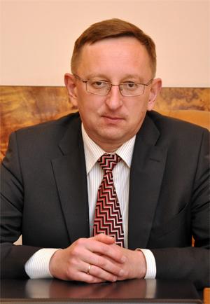 Лесик Роман