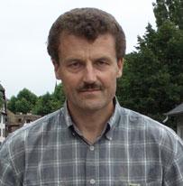 Пивоваренко Василь