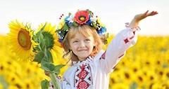 українізація labprice