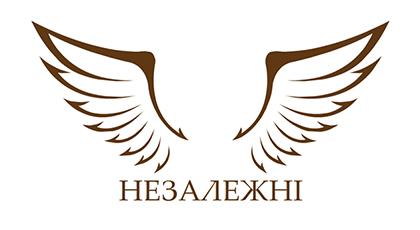 !image