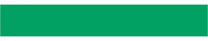nanotekas-logo нанопокрытие