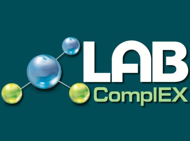 labcomplex2019