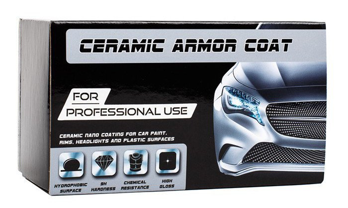 ceramic_armor_coat