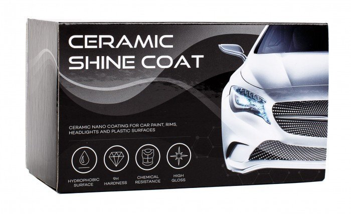 ceramic_shine_coat