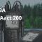 анализатор  HORIBA LAQUAact 200